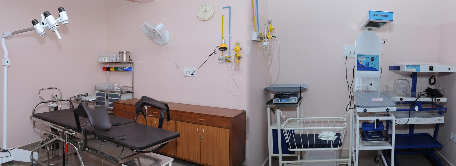 Diavista Diabetes & Multispeciality Hospital